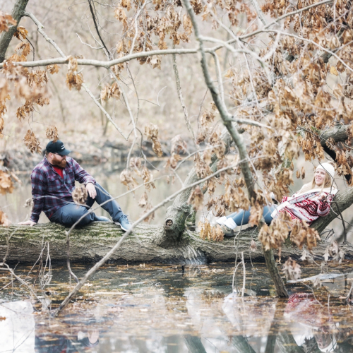 belle-isle-couples-session-by-intrigue-photography-0053