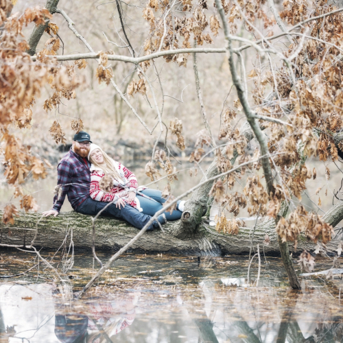belle-isle-couples-session-by-intrigue-photography-0054