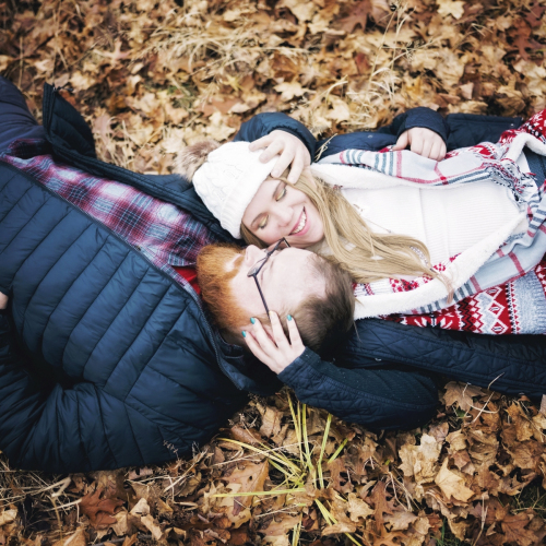 belle-isle-couples-session-by-intrigue-photography-0057