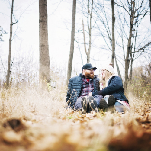 belle-isle-couples-session-by-intrigue-photography-0058