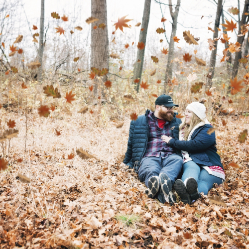 belle-isle-couples-session-by-intrigue-photography-0059