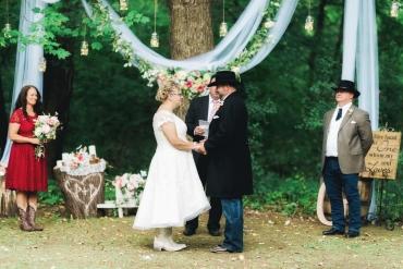 aunt-pamala-uncle-dale-wedding-photos-0164