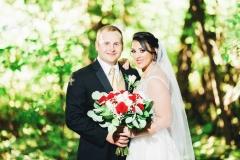 Shauna & Paul   09-19-2020 Wedding