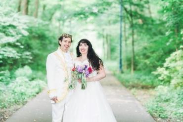 valerie-gary-adrian-wedding-0211