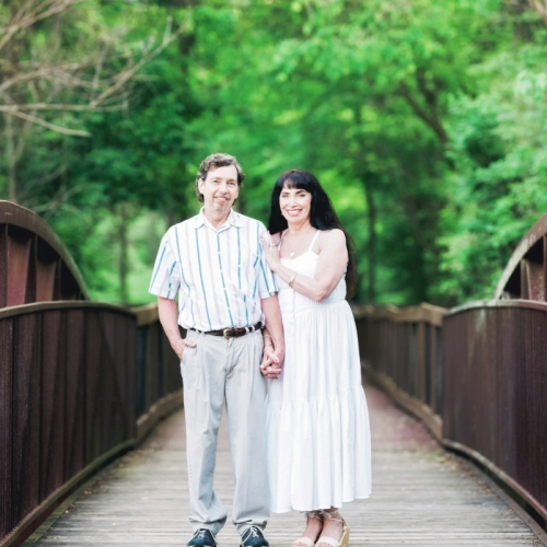 trestle-park-adrian-michigan-engagement-session-0001