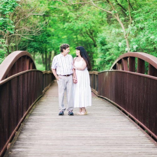 trestle-park-adrian-michigan-engagement-session-0002