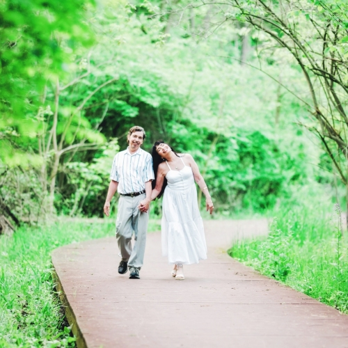 trestle-park-adrian-michigan-engagement-session-0008