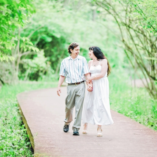 trestle-park-adrian-michigan-engagement-session-0010