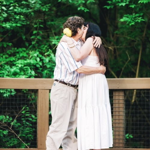 trestle-park-adrian-michigan-engagement-session-0015