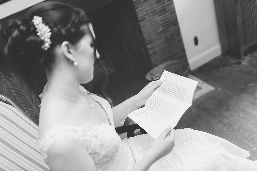 7 Tips to Make Your Detroit Wedding Stress Free - Set Aside Extra Time for Everything
